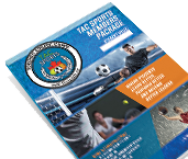 TAC Handbook