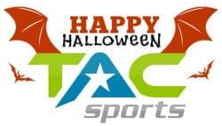 Halloween TAC